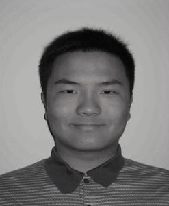 2007 Lin