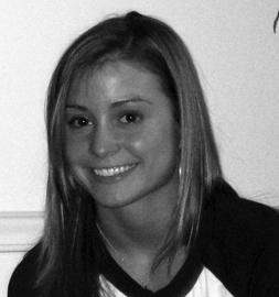 2008 Alixandra Grasson