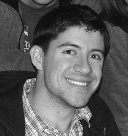 2008 Bryan Banville