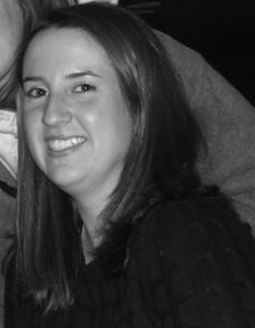 2008 Erica Morse