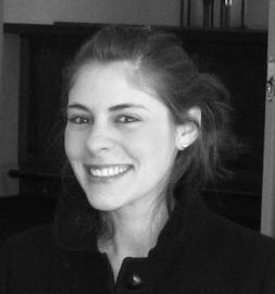 2008 Rachael Forker