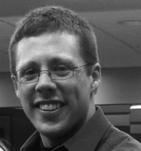 2008 Ryan Matthews