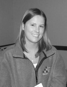 2009-elisabeth werling