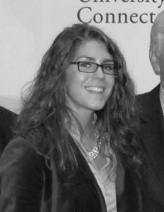 2009-leah mcdermott