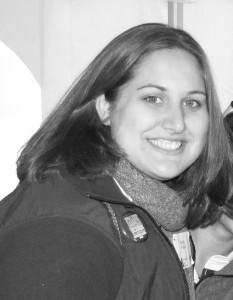 2009-sarah melchior