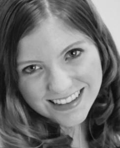 2010 - Alexandra Kuehnle