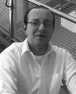 2010 - Arben Mustafa