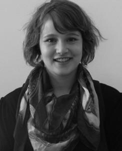 2010 - Danielle Lanslots