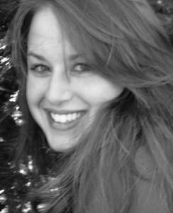 2010 - Elizabeth Fedorko