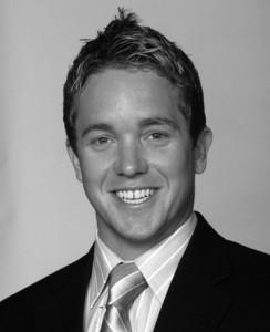 2010 - Matt Turner