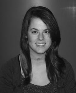 2010 - Sarah Deangelo