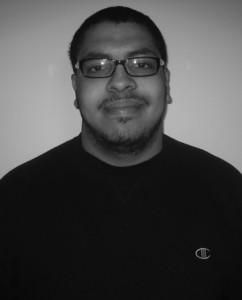 2011 - Armando Jimenez