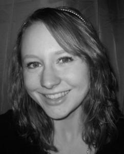 2011 - Brenna Dunnack
