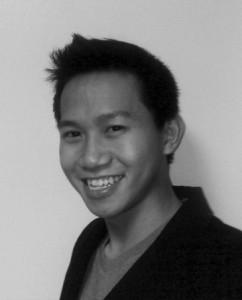 2011 - Hoang Trinh