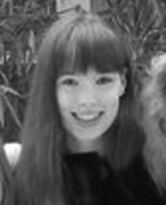 2012 - Celia Guillard