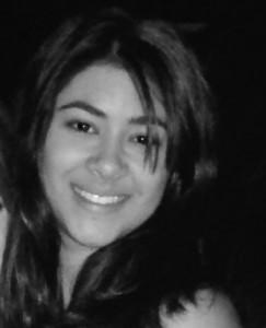 2012 - Giovanna Torres