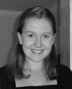 2013 - Brandi Stenglein