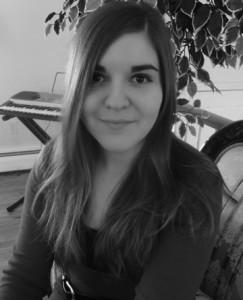 2013 - Krisela Karaja