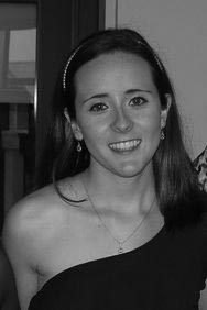 2014 Erin Holden