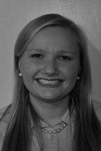 2014 Victoria Kallsen