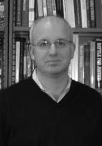 AM - David Yalof