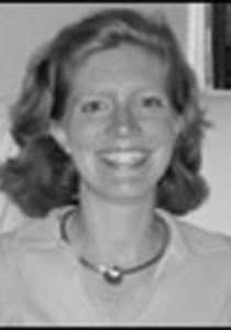 AM - Jennifer Welsch