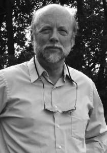 AM - Robert Thorson