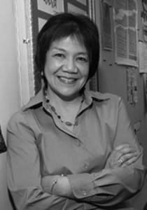 FM - Angela Rola