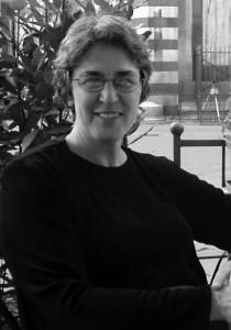 FM - Anita Garey