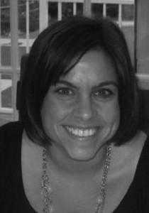 FM - Cristina Conte
