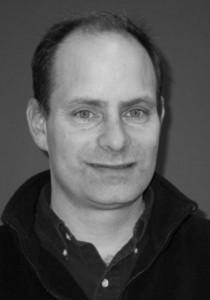 FM - David Goldhamer