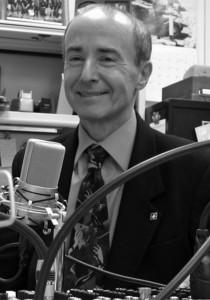FM - David Miller