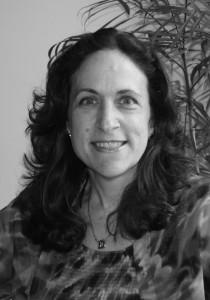 FM - Diane Bordeleau