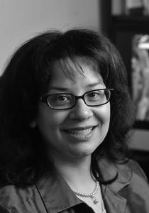 FM - Diane Rios