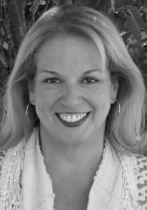 FM - Donna Korbel