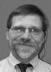 FM - Eric Schultz