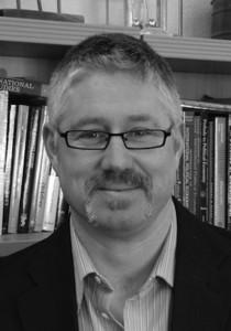 FM - Jeffrey Ladewig