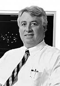 FM - John Enderle