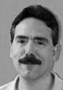 FM - Joseph Crivello