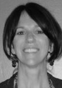 FM - Kathleen Cienkowski