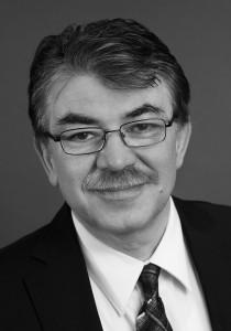 FM - Kazem Kazerounian