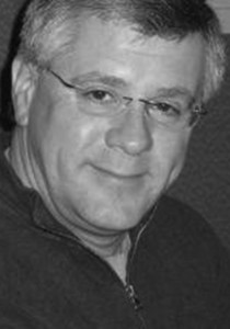 FM - Ken Dautrich