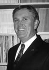 FM - Larry Gramling
