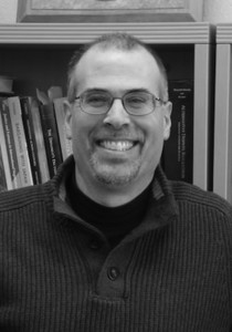 FM - Mark Boyer