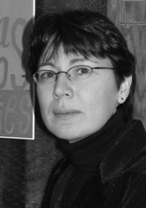 FM - Marysol Asencio