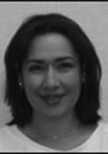 FM - Mayte Perez Franco