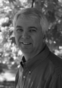 FM - Michael Darre