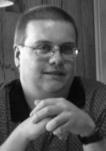 FM - Michael Renfro