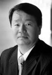 FM - Mun Choi