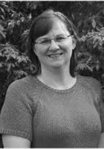 FM - Patricia Jepson